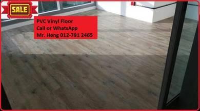 Install Vinyl Floor for your Shop-lot nj76