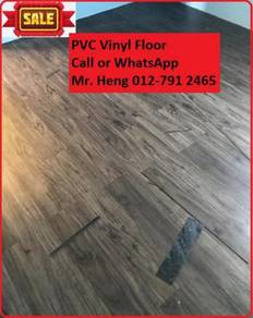 Simple Design Vinyl Floor 8uki8