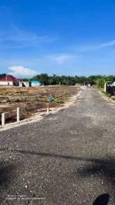Tanah lot Jenjarom 1800kps