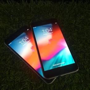 IPhone 6S Plus 32GB Original Apple 2ndHand