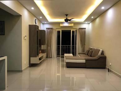 BEST DEAL ! SURIN Seaview High Floor 1302sf Interior Design Renovated