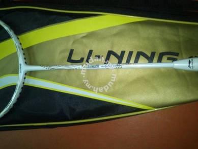 Li-Ning Flame Aeroflo Super London