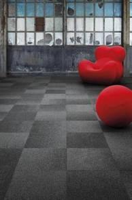 Carpet tiles /roll for office>>shop >>RESTAURANT