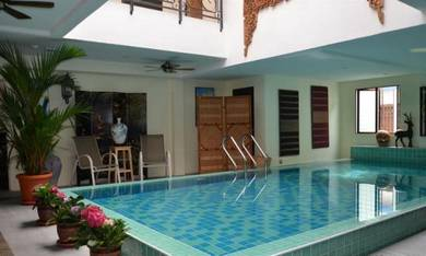 MIL The Boutique Residence (Penang)