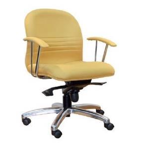 Budget Chair Lowback OFME6003H kuala lumpur klang