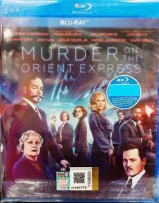 IMPORTED Mur_der On The Orient Express blu-ray