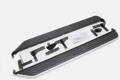 Discovery 3 4 LR3 LR4 L319 Running board side step