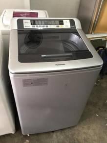16kg Mesin Basuh Washer Machine Panasonic Inverter