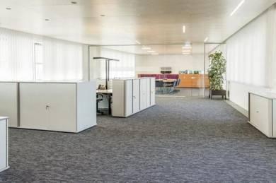 Carpet tiles>> carpet = shop & office