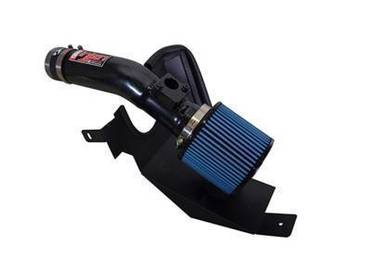 INJEN Air Intake Kit - Honda Civic FC 1.5 Turbo