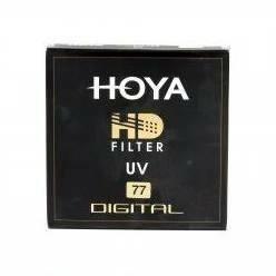 Ori 77mm HOYA HD UV Lenses Filter