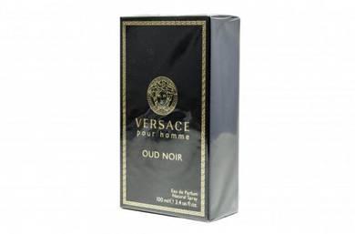 Oud Noir by Versace Perfume