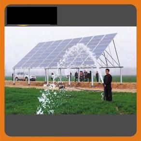 Solar Water pump Pumping Head 100 m