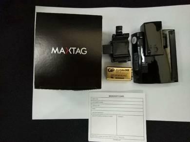 Maxtag smart tag