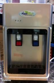 Aqua Green 5 Stage Water Dispenser