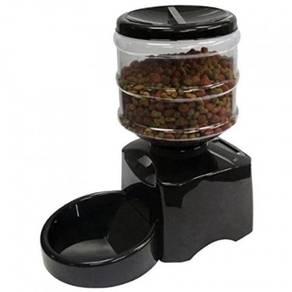 Auto pet feeder / pet dispenser 04