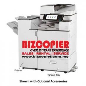 Copier machine mpc3503