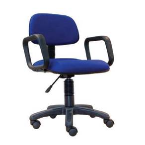 Typist Chair OFME411HA Selayang PJ USJ shah alam
