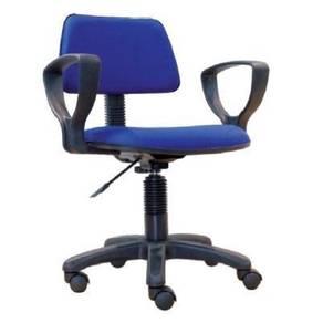 Typist Chair OFME419HA Kajang Bangi bangsa cheras
