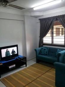 Humaira Homestay Putrajaya
