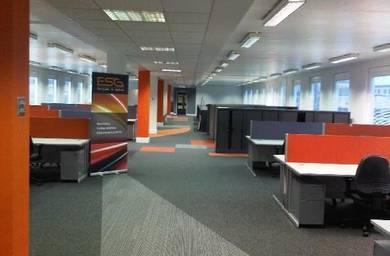 New sale>> carpet /carpet tiles for office / shop
