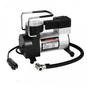 Portable air compressor 07