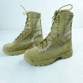 Danner Rivot TFX 400G 8-inch boots shoes