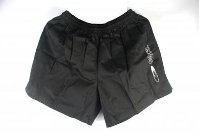 Cobra rugby shorts