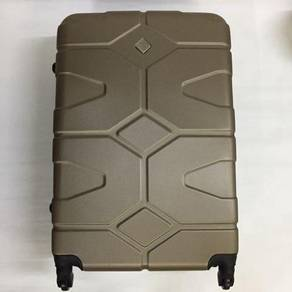 PP Luggage bag 28 inch Large