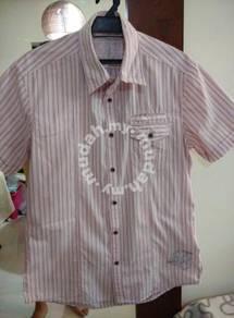 Espirit Man Shirt