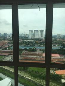 Panorama residence sentul