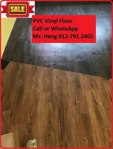 Vinyl Floor for Your Living Space y67uj