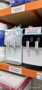 Water dispenser (H/C) HSM 1706-TB (Korea)