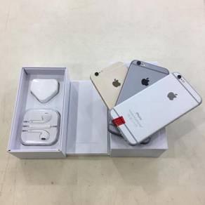 Iphone 6 64GB Original Apple