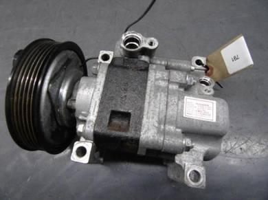 Mazda 3 5dr Premacy 1.8 323/626 Aircon Compressor