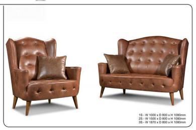 Stylepark classics sofa 3seater