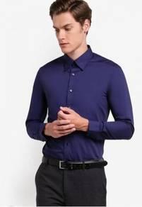 Brand New G2000 Business Shirt
