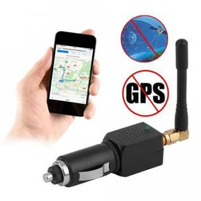 GPS Satellite 12~24V Incar Signal Jammer