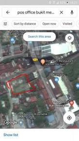 Bukit Mertajam Taman Tan sai Gin, Vacant Land for Rent