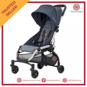 Quinny LDN (London) Stroller