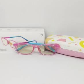 Xiaomi Children Anti Blue Light Glasses - Pink