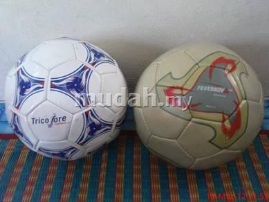 Adidas worldcup ball
