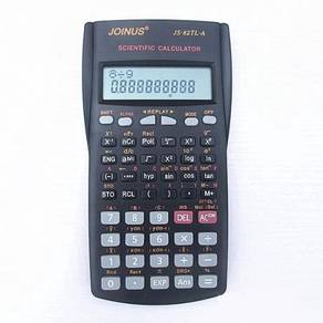 NEW JOINUS Scientific Calculator Casio Design