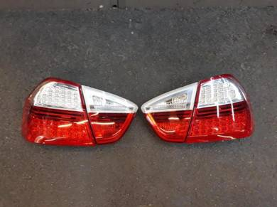 BMW E90 Non-Facelift Tail Lamp BMW E90 Tail lamp