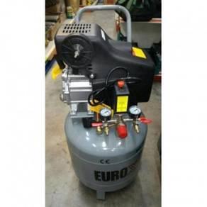 Europower air compressor 3hp 50l vertical eax9050