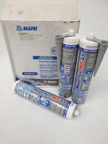 Mapeflex ms45