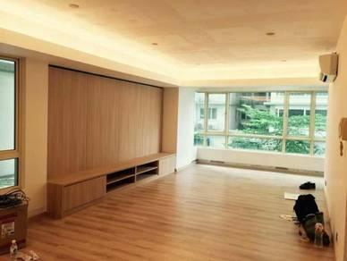 Timber Flooring / Laminate / Vinyl / WPC/ SPC -109