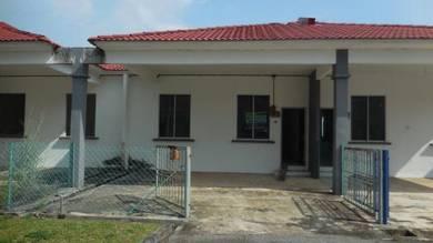 Bandar Baru Putra Heights - 42 Jalan Putra Heights 15
