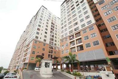 Looking For Owners Glenview Villa Apt, Cheras