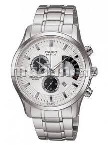 Watch - Casio Multihands BEM501D-7A - ORIGINAL